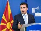 Kraj krize između Makedonije i Srbije
