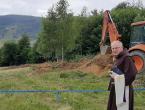 Kod ubijenog Hrvata Bugojna pronađene Gospine moći iz Međugorja