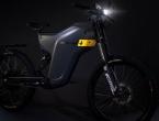 Rimac najavio Greyp G12H e-bike s autonomijom od 240 km