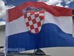 Put BiH prema EU okvir za napredak i ravnopravnost sva tri naroda