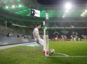 Njemačka: Bundesliga od 9. svibnja, a reprezentacija tek od rujna