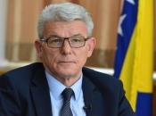Džaferović saslušan na sudu