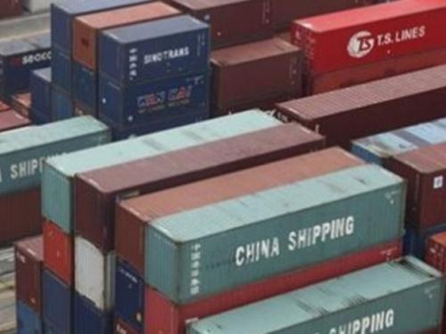 Bh. tvrtke sve više žrtve prevara kineskih kompanija