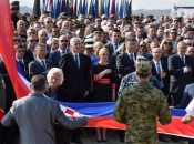 Glasnović: Bez HVO-a Hrvatska bi bila kao Cipar, a BiH ne bi postojala