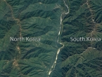 Južna Koreja zaustavila propagandne emisije na granici sa Sjevernom