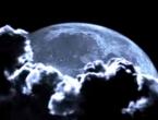 Rusi će imati stalnu bazu na Mjesecu