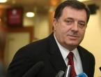 Dodik provocira Bošnjake: Ugledajmo se na Krim!