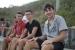 MNK ''Rakia'' pobjednik malonogometnog turnira u Rumbocima