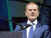 Predsjednik Europskog vijeća zakazao izvanredni summit o Brexitu