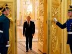 Rusija neće poslušati američki poziv da oslobodi uhićene prosvjednike