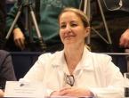 Sebija Izetbegović saslušana u Tužiteljstvu BiH