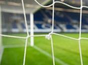 UEFA istražuje spornu proslavu gola turskih reprezentativaca