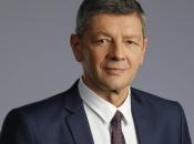 Prijetnje direktoru televizije N1 poslije terorističkog napada na Novom Zelandu
