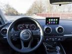 Novi automobili koji se kupe u BiH bit će jeftiniji za 10 posto
