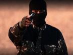 ISIL-ovac koji je sudjelovao u masovnim ubojstvima uhićen u Mađarskoj