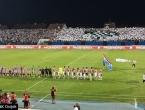 Povijesni uspjeh: Osijek opet srušio PSV i prošao u 4. pretkolo