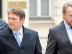 Komšić nudio da ostane dio koalicije u FBiH, Izetbegović ga odbio