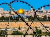Izraelski mediji: Uskoro osnivanje države Nova Palestina