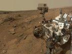 Curiosity pronašao još jedan element važan za život