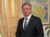 Vilim Primorac: U vrlo izazovnom okruženju uspjeli smo potaknuti razvoj tvrtke