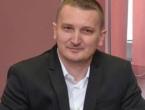 Grubeša: Sud i Tužiteljstvo BiH trebaju nekome odgovarati