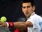 Đoković preko Nadala do četvrtog naslova u Miamiju