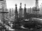 Cijena nafte neće rasti još dugo vremena