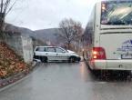 Prometna nesreća u Ripcima