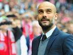 Bayern nudi Guardioli novi ugovor i veću plaću