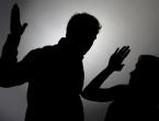 Mjesec dana u četiri zida: 11 slučajeva nasilja u obitelji u HNŽ-u