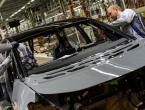 U Njemačkoj raste inflacija, a tvrtke se zatvaraju