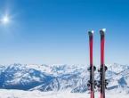 Merkel želi da se zatvore sva skijališta u Europi