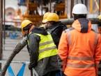 Za bh. IT stručnjacima, vozačima i građevinarima i dalje velika potražnja u EU