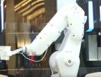 Roboti gase 360.000 radnih mjesta