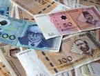 Sindikalisti traže da minimalna plaća u FBiH bude 1.000 KM