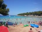 Turisti će u Hrvatsku moći uz jednu od tri potvrde