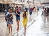 CNN se raspisao o Dubrovniku: 'Godinama se bune zbog previše turista, a sada strahuju za budućnost'