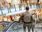 Europa na udaru islamskog terorizma