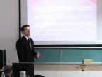 Rama dobila novog doktora znanosti - Zorana Čuljka