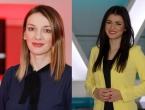 Duvanjke Ana i Maja nova su TV lica Hercegovine