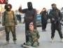 Uhićeni bosanci skupljali novac i opremu za Islamsku državu