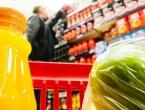 Rusija će zabraniti uvoz hrane iz Ukrajine početkom 2016. godine