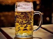 Pivo će poskupjeti najmanje 15 posto