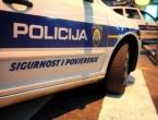 Neobična nesreća u Hrvatskoj: Trijezan vozač iz BiH na autocesti udario pijanog