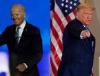Koji god kandidat pobijedi, bit će najstariji predsjednik u povijesti američke nacije