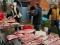 Hercegovci i Imoćani usred Stuttgarta odradili svinjokolju