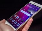 Huawei prodao 12 milijuna P9 uređaja