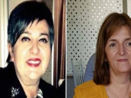 Dvije djelatnice škole preminule od posljedica zaraze koronavirusom