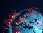 Pandemija – riječ godine