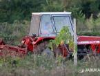 Da bi došli do fondova EU-a, poljoprivrednici moraju biti registrirani i u sustavu PDV-a